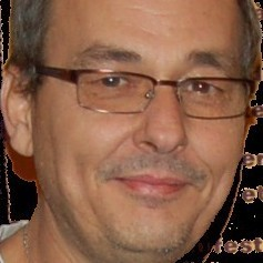 VAC040830 - Jean-Pierre Chalifoux