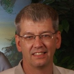 VAC022018 - Robert Trimm