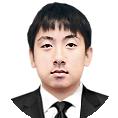 VAC071 - Kevin Xie
