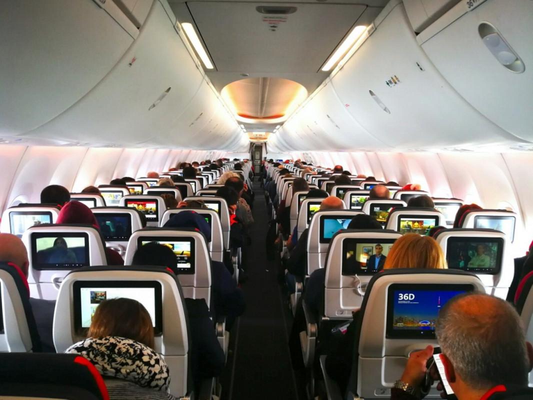737Max8.jpg